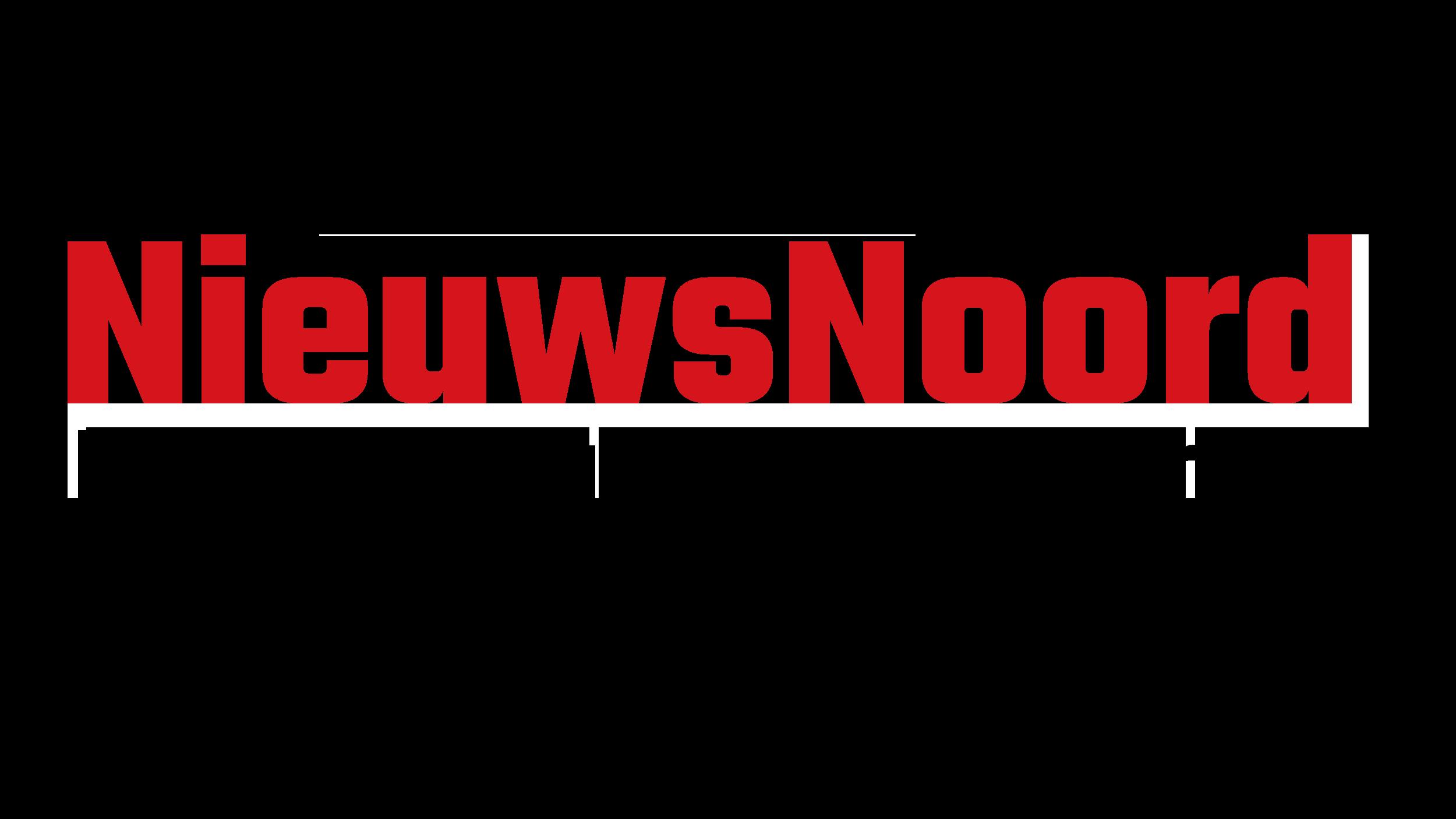 NieuwsNoord